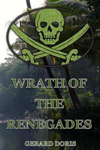 Wrath of the Renegades