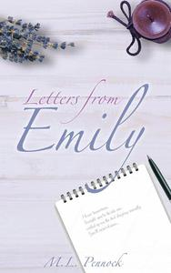 Letters from Emily
