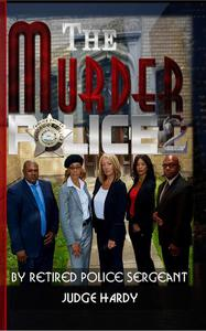 The Murder Police 2