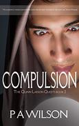 Compulsion: An Urban Fantasy Thriller
