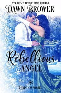 Rebellious Angel: Marsden Descendants
