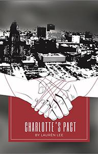 Charlotte's Pact