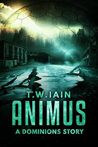 Animus: A Dominions Story