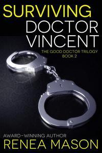 Surviving Doctor Vincent