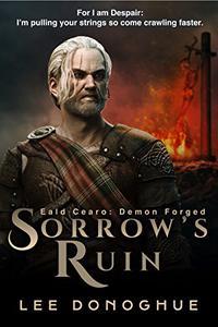 Sorrow's Ruin