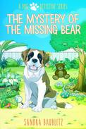 The Mystery of the Missing Bear