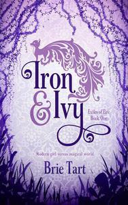 Iron & Ivy