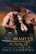 Beauty's Beasts