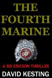 The Fourth Marine