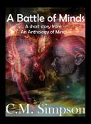 A Battle of Minds