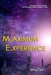 Maximum Experience