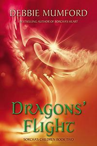 Dragons' Flight