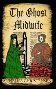 The Ghost Midwife
