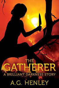 The Gatherer: A Brilliant Darkness Story