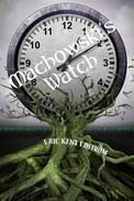 Machowski's Watch
