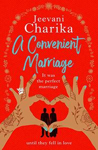 A Convenient Marriage: An emotional, heart warming tale about the secrets we keep