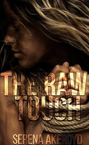 The Raw Touch