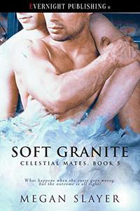 Soft Granite