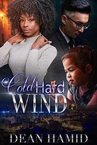 Cold Hard Wind