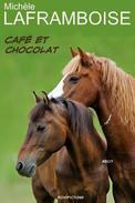 Café et Chocolat