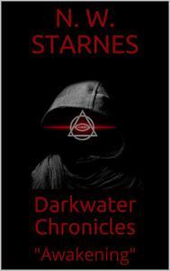 The Darkwater Chronicles
