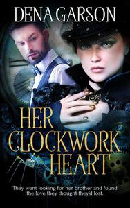 Her Clockwork Heart