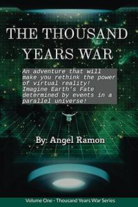 The Thousand Years War