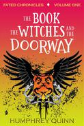 The Book, The Witches, and the Doorway