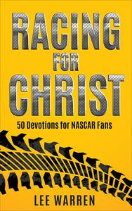 Racing for Christ