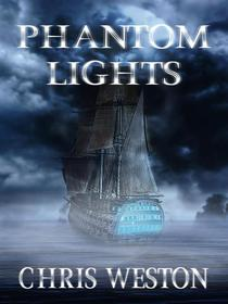 Phantom Lights