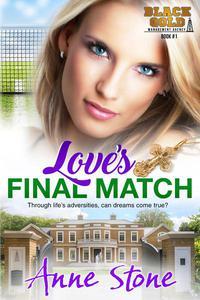 Love's Final Match
