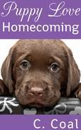 Puppy Love Homecoming