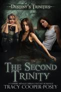 The Second Trinity