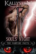 Souls Night