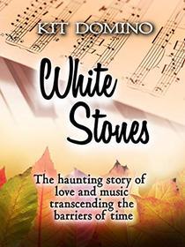 White Stones: