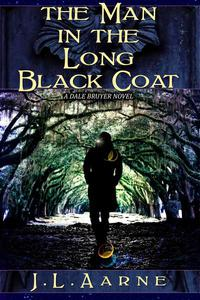 The Man in the Long Black Coat
