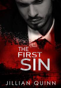 The First Sin