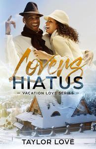 Lovers Hiatus