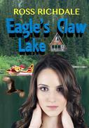 Eagle's Claw Lake