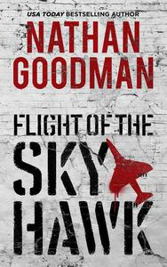 Flight of the Skyhawk