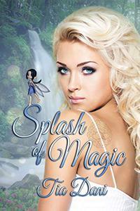 Splash of Magic