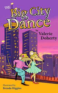 The Big City Dance