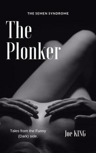 The Plonker