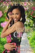 Desire's Chase (Chase & Desire)
