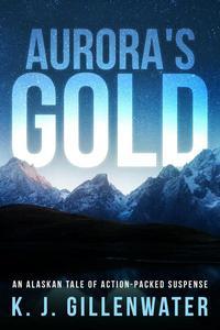 Aurora's Gold