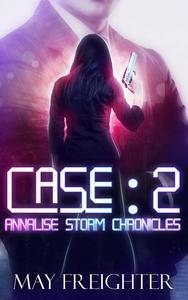 Case: 2