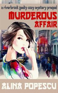 Murderous Affair