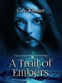 A Trail of Embers