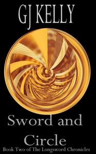 Sword and Circle