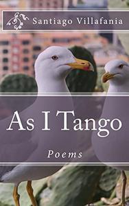 As I Tango